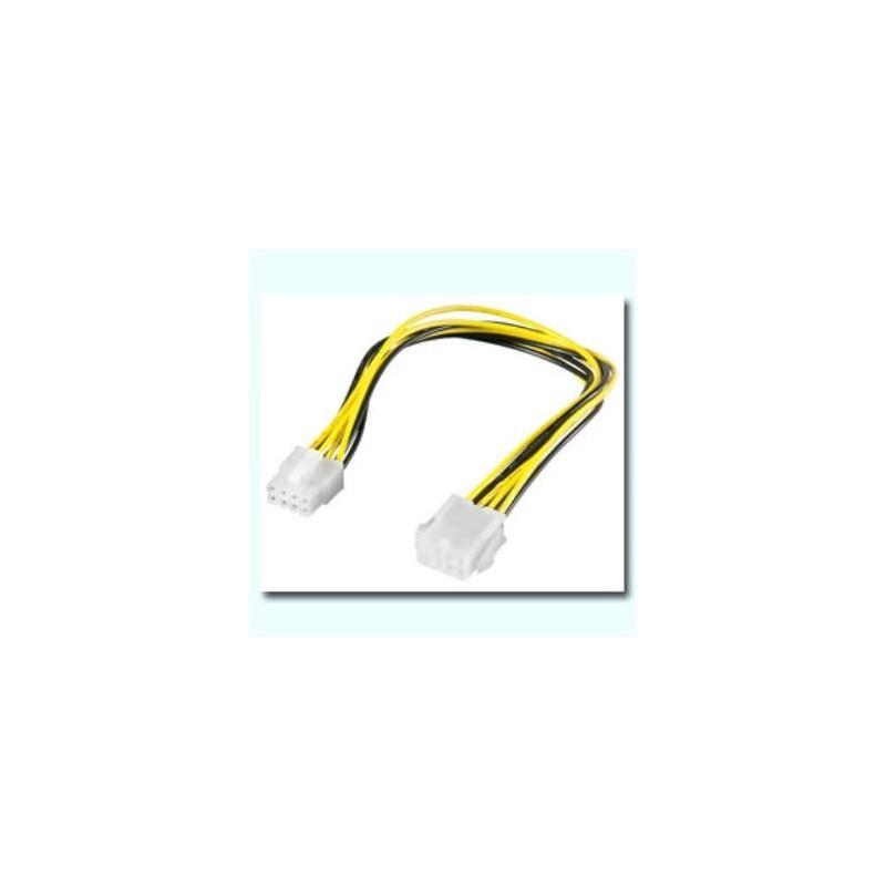 MULTIFUNCION CANON MG5750 INYECCION COLOR PIXMA