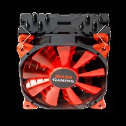 LAVADORA BOSCH 8KG 1400 rpm A+++