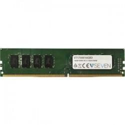 MEMORIA V7 DDR4 16GB...