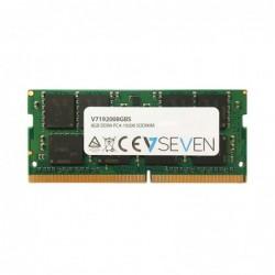 MEMORIA V7 SODIMM DDR4 8GB...