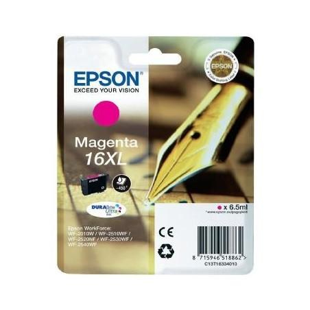 MULTIFUNCION CANON MB2350 INYECCION COLOR MAXIFY