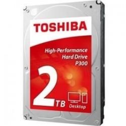 """DISCO DURO 3.5"""" TOSHIBA 2TB..."""