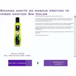 PROCESADOR INTEL XEON E5-2620 v3 HEXA-CORE