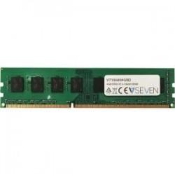 MEMORIA V7 DDR3 4GB 1333MHZ...