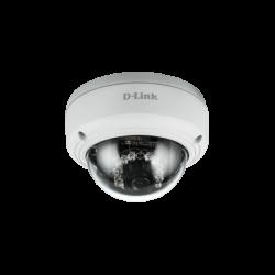CAMARA IP D-LINK DCS-4602EV...