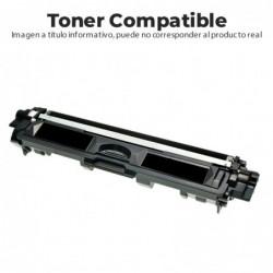TONER COMPATIBLE SAMSUNG...