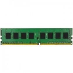 MEMORIA KINGSTON DIMM DDR4...