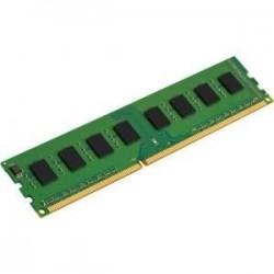 MEMORIA KINGSTON DIMM DDR3...