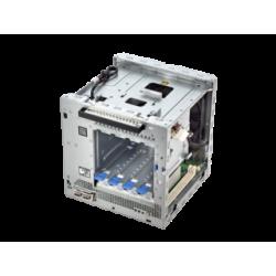 TABLETA LCD WACOM SIGNATURE STU-430-CH SIN
