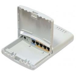 MICRO. INTEL XEON E5-2603 V3 1.6GHz