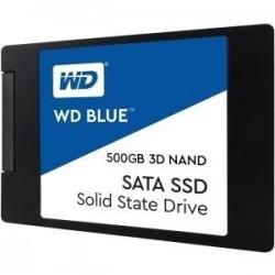 DISCO DURO SOLIDO SSD WD...