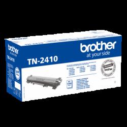 TONER BROTHER TN2410 1200PG